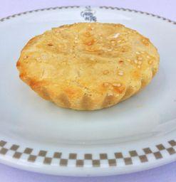 Torta Salgada de Frango com Requeijão - Cód. 280020