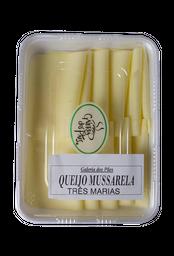 Queijo Mussarela - 03 Marias -11330