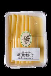 Queijo Prato - 03 Marias -11331