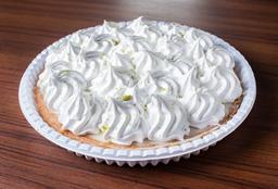 Torta de Limão -11364
