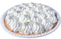 Torta de Limão - Unidade