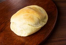 Pão Caseiro -11367