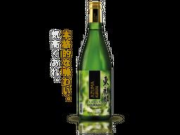 Sake Azuma Isikin Dourado 740  mL- Cód. 11095