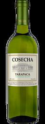 Vinho Cosecha Savignon Blanc 750 ml - Chile- cód. 11111
