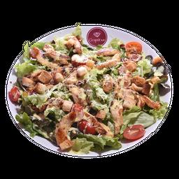 Salada Crepitxo