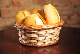 Pão De Trigo