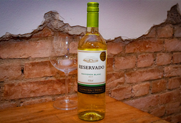 Souvignon Blanc - Vinho Branco