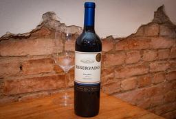 Malbec - Argentina - Vinho Tinto