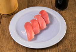 Sushi de Atum - 6 Unidades