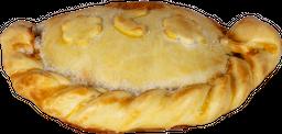 Empanada de Carne Santa Luzia