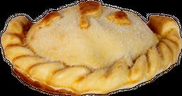 Empanada de Palmito Santa Luzia