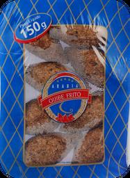 Kibe Frito Arabia 150 g