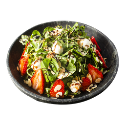 Salada Napolitana