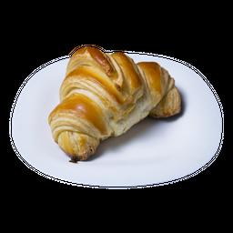 Monte seu Croissant