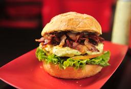Gourmet Bacon