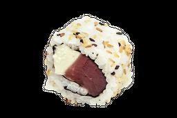 Uramaki Maguro Cream