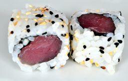 Uramaki Spice Tuna