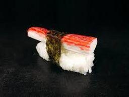 Niguiri Kanikama