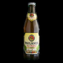 Cerveja Alemã Paulaner - 500ml