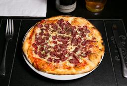 Pizza Agnelo