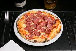 Pizza Javal