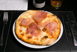 Pizza Raclete