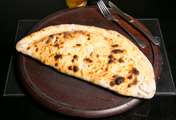Calzone Do Forno