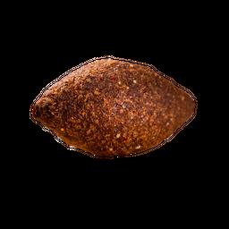 Kibe Frito