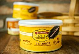 Bananada Zelia