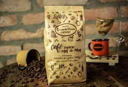 Café Grão Empório