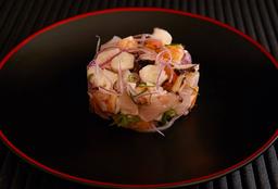 Ceviche Ozu