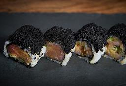 Uramaki Atum Spicy