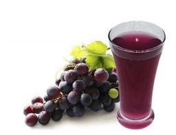 Suco de uva - 270ml