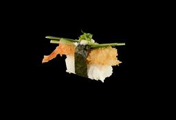 Sushi Ebi Fry