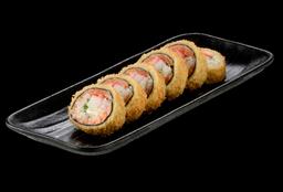 Ayumi Roll - 6un