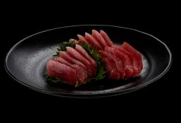 Sashimi Atum Grande