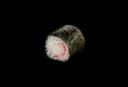 Kanimaki