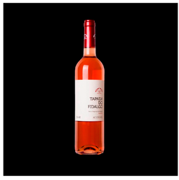 Tapada do Fidalgo Rosé - 750ml