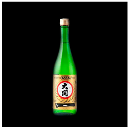 Sake Ozeki - 750ml