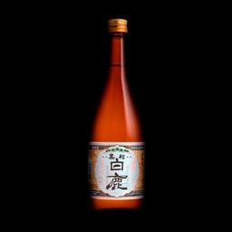 Sake Hakushika - 720ml