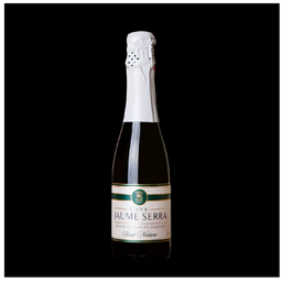 Espumante Jaume Serra - 375ml