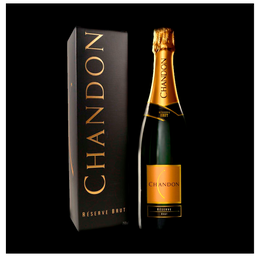 Chandon Brut - 750ml