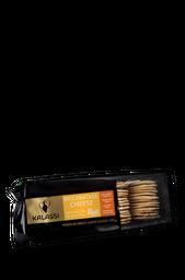 Snack Kalassi Rice 100 g Cheese