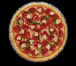 Pizza América