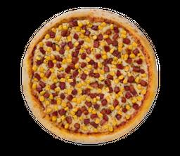 Pizza Corn & Bacon