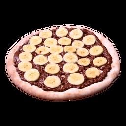 Chocobanana