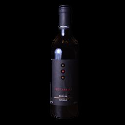 Vinho Luccarelli Rosso