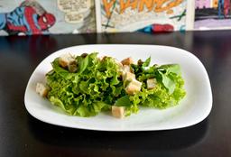 Salada Donna Summer