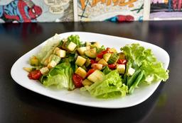 Salada Cher