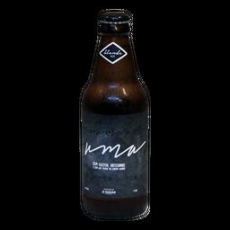 Cerveja UMA